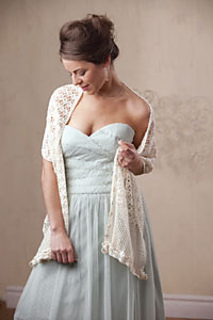 Shape-shifting-shawl_small2