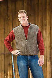 October_vest-200_small_best_fit