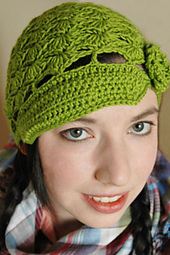Green_hat4_small_best_fit