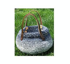 Knittingbowlonthego_small