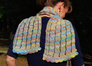 Mermaid_scarf_small2