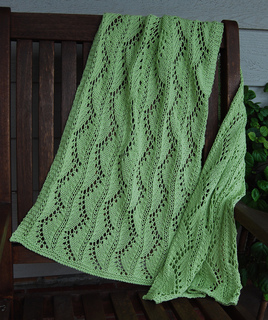 Vinestitchwrap_small2