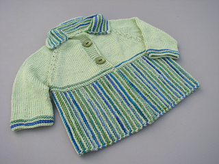 Carnival-coat-green-4_small2