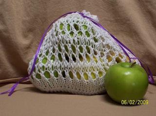 Fruit_bag_001_small2