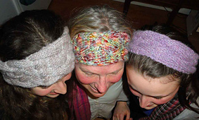 Headbands-larger_cropped_small_best_fit