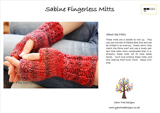 Sabine_finglerless_gloves_small2