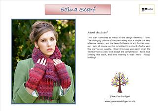 Edina_scarf_small2