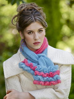 Kaoni_scarf_small2