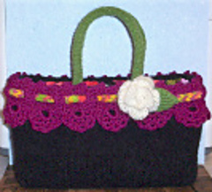Blackpurse-1_small