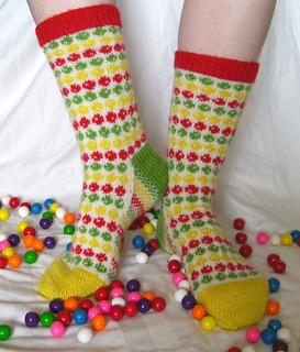 Candyshopsocks3b_small2