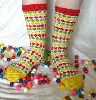 Candyshopsocks1b_small2