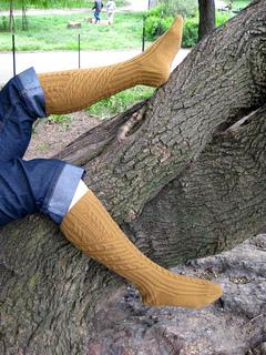 Treetop_socks_5_small2