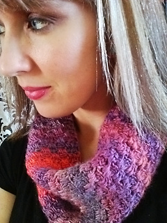 Dropcowl5_small2