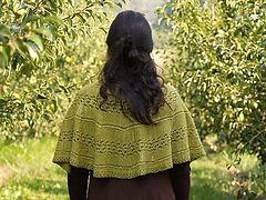 Harvestcapelet02_small