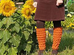 Pumpkinpatchlegwarmers01_small