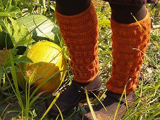 Pumpkinpatchlegwarmers03_small2