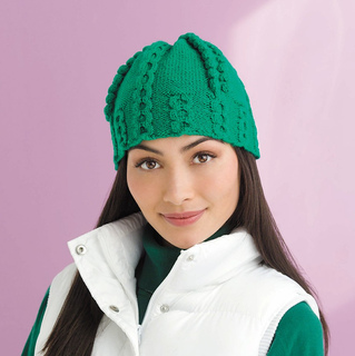 29_green-cap_00005_small2