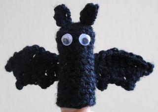 Batpuppet_small2