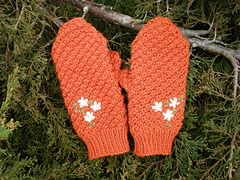 Daisy_stitch_mittens_007_small