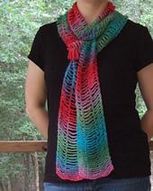 Easy_beauty_chain_scarf_dscf3767_cropped_small_best_fit