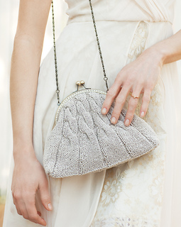 Vintageglamorclutch_small2
