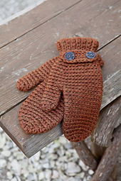 Jkeller-174novembermittens-6_small_best_fit