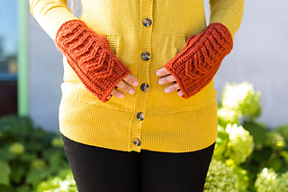 4855-crochet-mitts-_-mittens-12_ret_small2