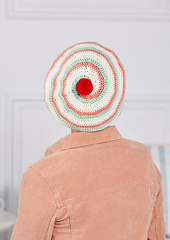 02_11_16_crochet_now2421_small