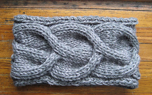 Big_cable_cowl_medium