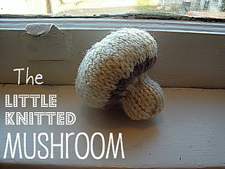 Knittedshroom_small2