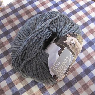 N_new_alpaca_wool_421_small2