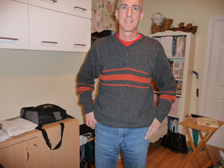 Tom_stripey_pullover_small2