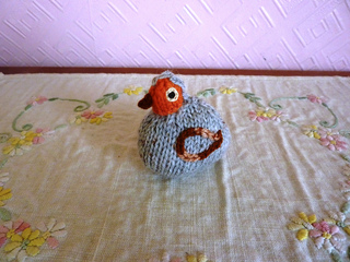 12_knits_of_christmas_part_1__4__small2