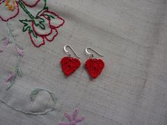 Sweetheart_earrings__3__small