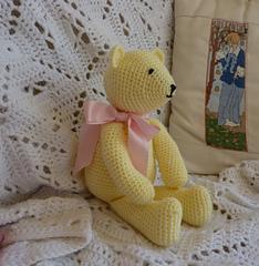 Buttercup_bear_small
