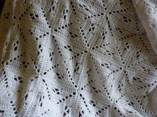 Granny_square_blanket_small2