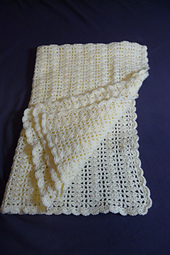 Baby_blanket_small_best_fit