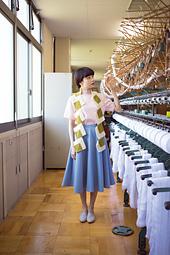 07_hishi-mochi_scarf_01_small_best_fit