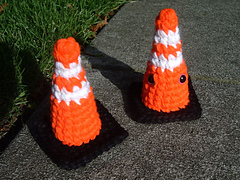 Trafficcones_small