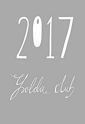 2017-club-graphics_small2_small_best_fit