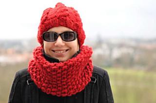 Bonnet-bulky-face_small2