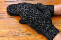 Mysterious-mittens_20_1__small_best_fit