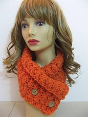 Orange_cowl_2_small