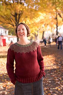 Rhinebeck_sweater-20_small2