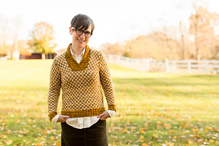 Rhinebeck_sweater-76_small2