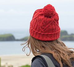 Shelter_hat-3_small
