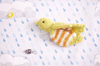 Canary4_small2