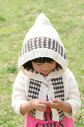 Img_9385_small_small_best_fit