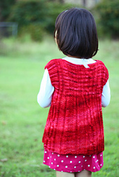 Img_1951_mod_small_small_best_fit
