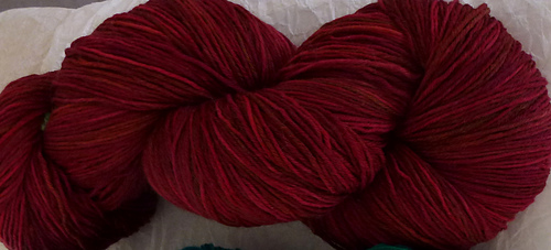 Merino_light_fingering_-_cherry_fizz_medium
